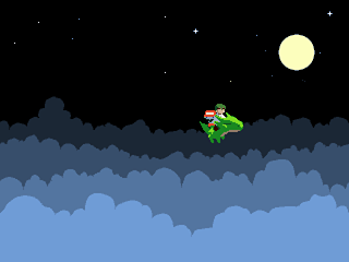 cave story deluxe